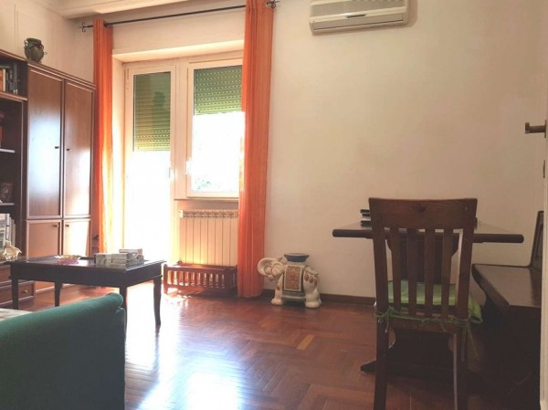 Appartamento in vendita a Roma, Casal Del Marmo, 70 mq