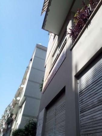 Appartamento in vendita a Roma, 82 mq