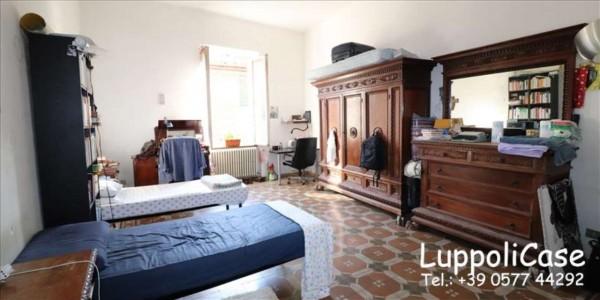 Appartamento in vendita a Siena, 97 mq - Foto 11