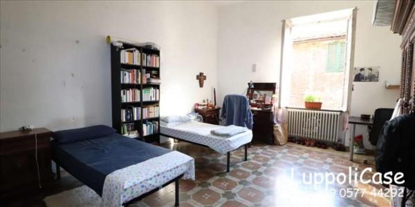 Appartamento in vendita a Siena, 97 mq - Foto 9