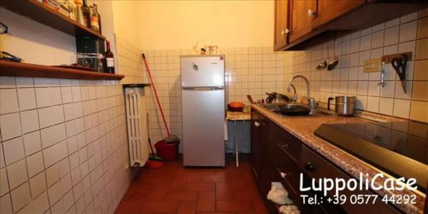 Appartamento in vendita a Siena, 97 mq - Foto 8