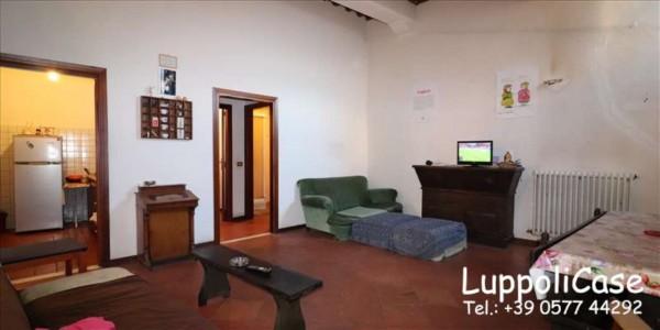 Appartamento in vendita a Siena, 97 mq - Foto 4