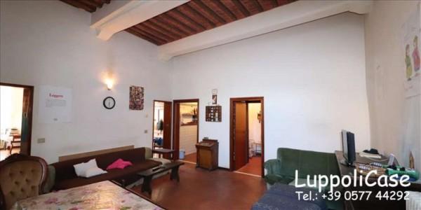 Appartamento in vendita a Siena, 97 mq - Foto 3