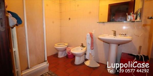 Appartamento in vendita a Siena, 97 mq - Foto 7