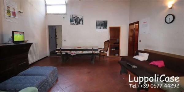 Appartamento in vendita a Siena, 97 mq - Foto 5