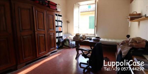 Appartamento in vendita a Siena, 97 mq - Foto 12