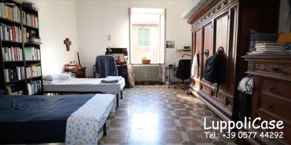 Appartamento in vendita a Siena, 97 mq - Foto 10