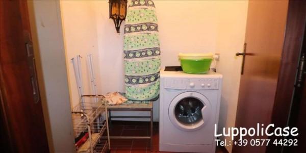 Appartamento in vendita a Siena, 97 mq - Foto 6