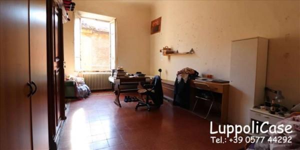 Appartamento in vendita a Siena, 97 mq - Foto 13