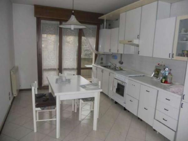 Appartamento in vendita a Padova, Voltabarozzo, 70 mq