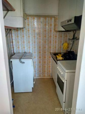 Appartamento in vendita a Padova, Voltabarozzo, 78 mq