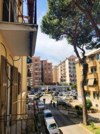 Appartamento in vendita a Roma, Giulio Agricola Ad., Con giardino, 90 mq - Foto 3