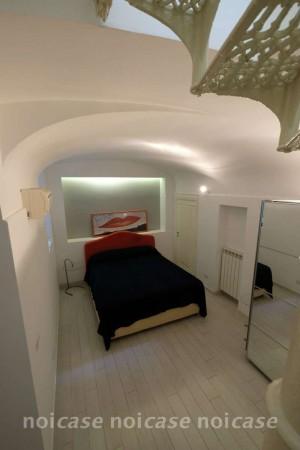 Appartamento in vendita a Roma, Balduina, 63 mq - Foto 10