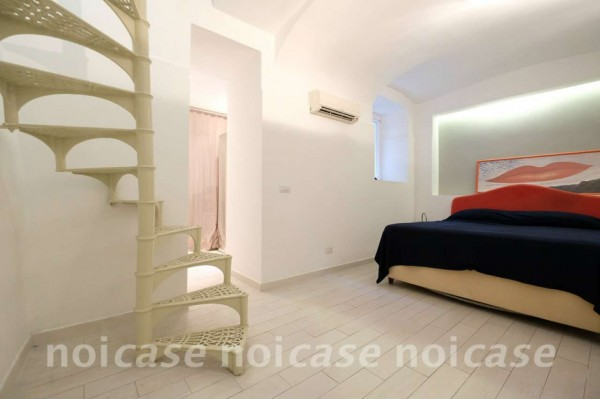 Appartamento in vendita a Roma, Balduina, 63 mq - Foto 15