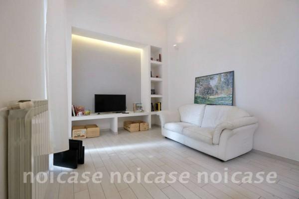 Appartamento in vendita a Roma, Balduina, 63 mq - Foto 21