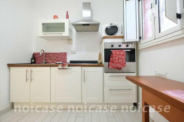 Appartamento in vendita a Roma, Balduina, 63 mq - Foto 17