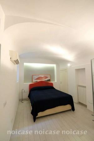 Appartamento in vendita a Roma, Balduina, 63 mq - Foto 14