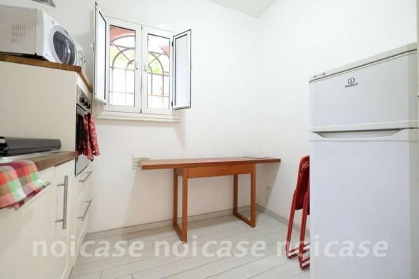 Appartamento in vendita a Roma, Balduina, 63 mq - Foto 16