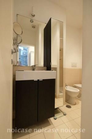 Appartamento in vendita a Roma, Balduina, 63 mq - Foto 9