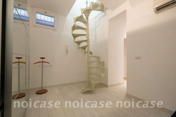 Appartamento in vendita a Roma, Balduina, 63 mq - Foto 11