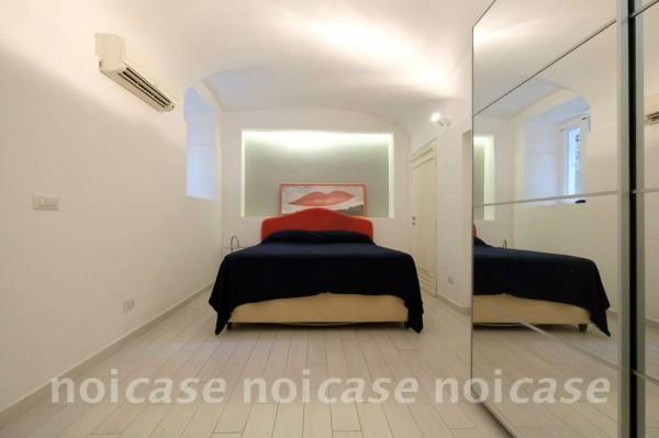 Appartamento in vendita a Roma, Balduina, 63 mq - Foto 12
