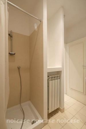 Appartamento in vendita a Roma, Balduina, 63 mq - Foto 8