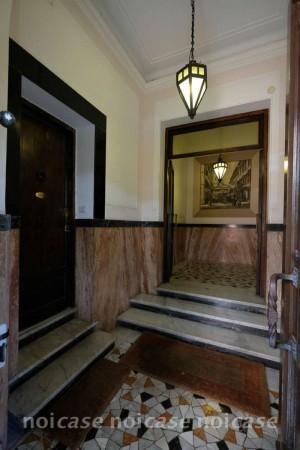 Appartamento in vendita a Roma, Balduina, 63 mq - Foto 5