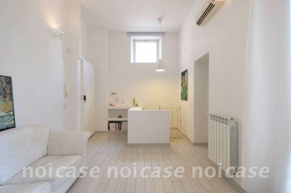 Appartamento in vendita a Roma, Balduina, 63 mq - Foto 20