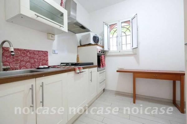 Appartamento in vendita a Roma, Balduina, 63 mq - Foto 18