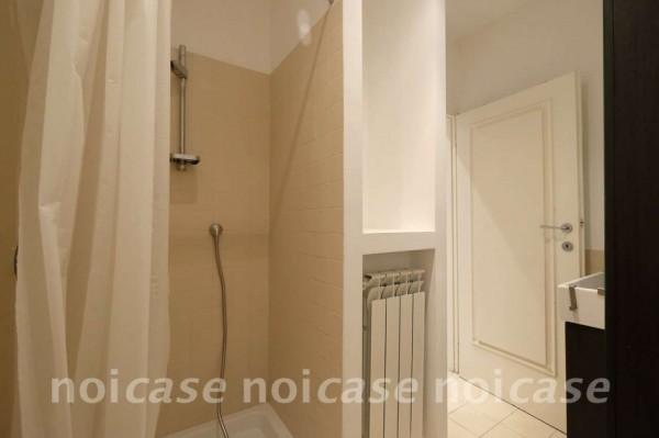 Appartamento in vendita a Roma, Balduina, 63 mq - Foto 7