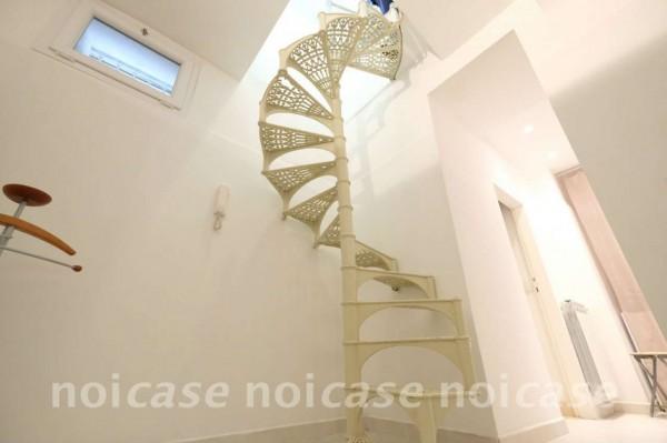 Appartamento in vendita a Roma, Balduina, 63 mq - Foto 13