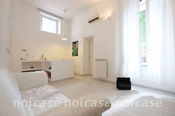 Appartamento in vendita a Roma, Balduina, 63 mq - Foto 19
