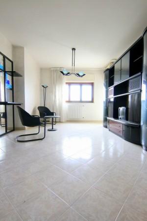 Appartamento in affitto a Taranto, Residenziale, Arredato, 110 mq