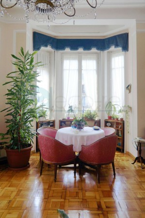 Appartamento in vendita a Milano, Ambrosoli, 260 mq