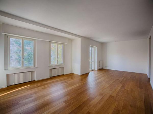Appartamento in vendita a Milano, Monforte, Con giardino, 220 mq - Foto 16