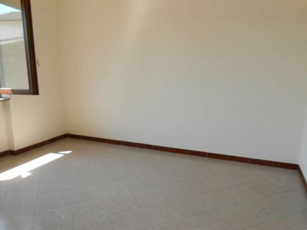 Villa in vendita a Palazzo Pignano, Residenziale, Con giardino, 183 mq - Foto 23