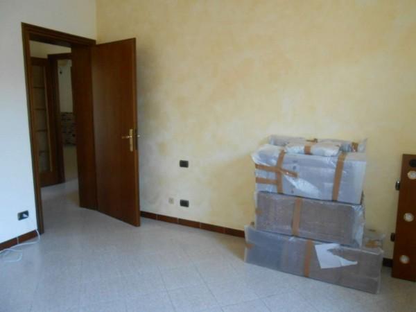 Villa in vendita a Palazzo Pignano, Residenziale, Con giardino, 183 mq - Foto 27