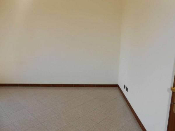 Villa in vendita a Palazzo Pignano, Residenziale, Con giardino, 183 mq - Foto 22