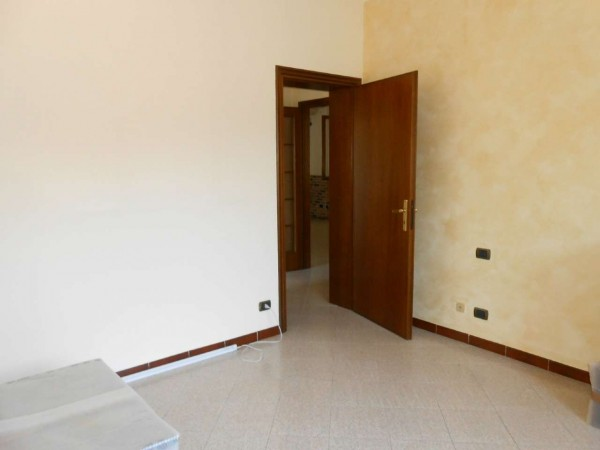 Villa in vendita a Palazzo Pignano, Residenziale, Con giardino, 183 mq - Foto 51