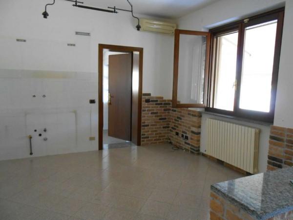 Villa in vendita a Palazzo Pignano, Residenziale, Con giardino, 183 mq - Foto 35