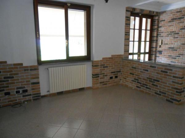 Villa in vendita a Palazzo Pignano, Residenziale, Con giardino, 183 mq - Foto 58