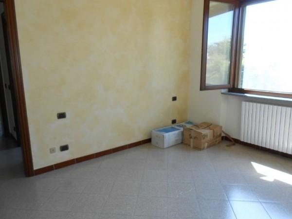 Villa in vendita a Palazzo Pignano, Residenziale, Con giardino, 183 mq - Foto 50