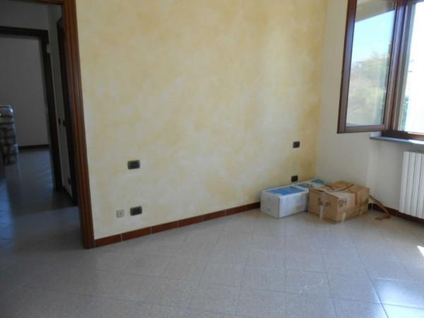 Villa in vendita a Palazzo Pignano, Residenziale, Con giardino, 183 mq - Foto 24