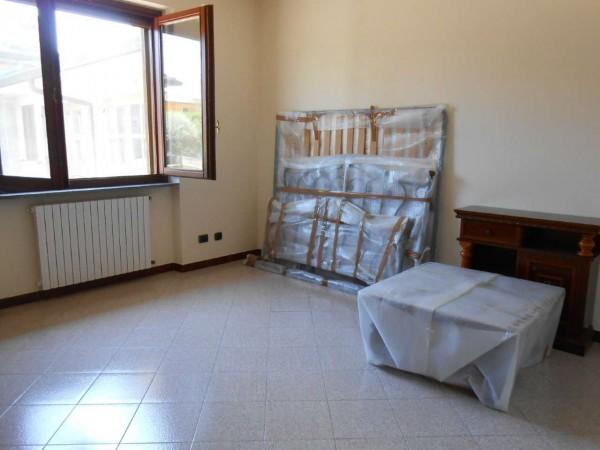 Villa in vendita a Palazzo Pignano, Residenziale, Con giardino, 183 mq - Foto 52