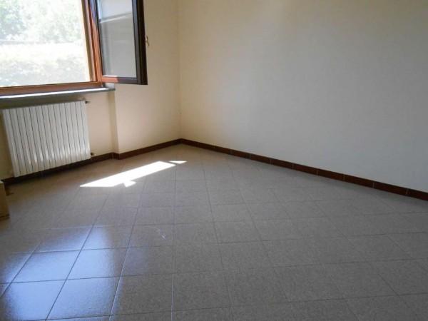 Villa in vendita a Palazzo Pignano, Residenziale, Con giardino, 183 mq - Foto 21