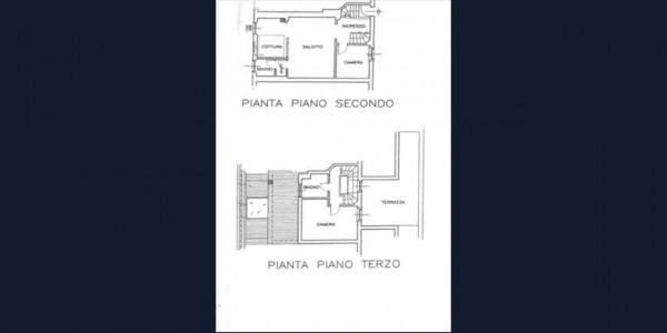 Appartamento in vendita a Sovicille, 108 mq
