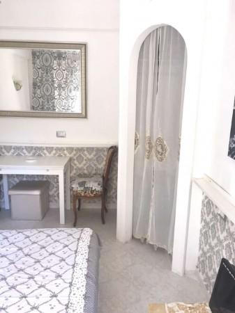 Appartamento in vendita a Roma, San Giovanni, Arredato, 35 mq
