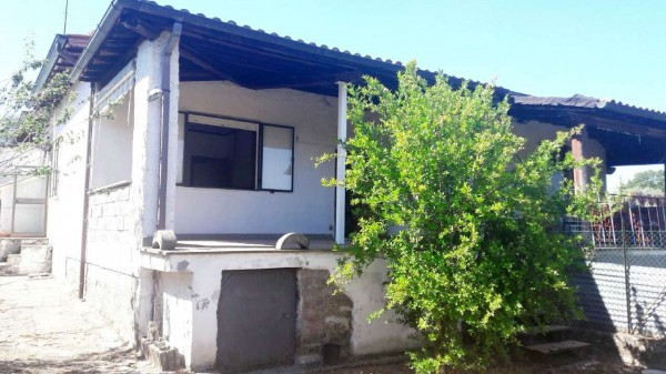 Villa in vendita a Vetralla, Con giardino, 65 mq