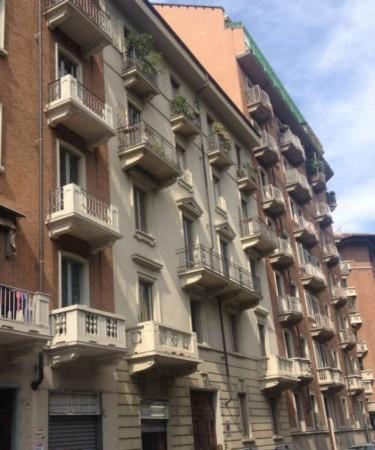 Immobile in vendita a Torino