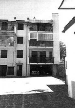 Appartamento in vendita a Firenze, Puccini, 74 mq
